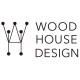 woodhouse-newロゴ正方形